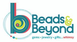 Beads & Beyond