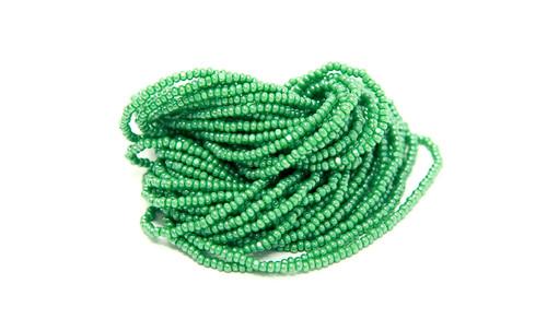 Green Luster Charlotte
