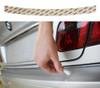 Acura TSX (11-14) Rear Bumper Guard