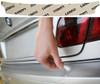 BMW X3 (18-  ) Rear Bumper Guard