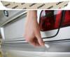 VW GTI (18- ) Rear Bumper Guard