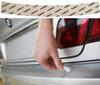 BMW M2 Competition (19-  ) Rear Bumper Guard