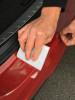 Buick Regal Sportback (18-  ) Rear Bumper Guard