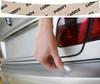 Audi S3/RS 3 (17-20) Rear Bumper Guard