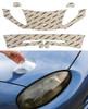 Aston Martin DB9 (11-13) Clear Bra