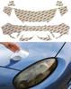 Subaru Forester (14-16) Clear Bra