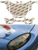 Buick Regal Sportback (18-  ) Full Coverage Clear Bra
