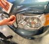Buick Regal Sportback (18-  ) Invisible Bug Guard