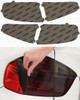 Audi S4 (13-16) Tail Light Covers