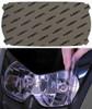 Harley Davidson Road Glide (17- ) Headlight Covers
