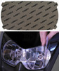 Harley Davidson Road Glide Special (17- ) Headlight Covers