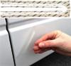 Audi Allroad (17-  ) Rocker Panel Guard
