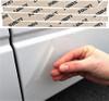 Audi S3/RS 3 (17-20) Rocker Panel Guard
