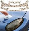 BMW M2 Competition (19-  ) Front Bumper Paint Protection