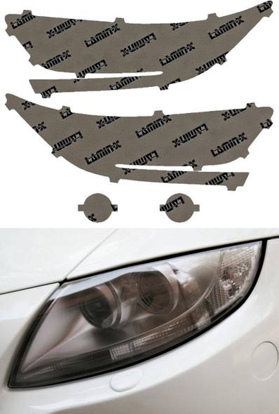 Honda CR-V (20-  ) Headlight Covers