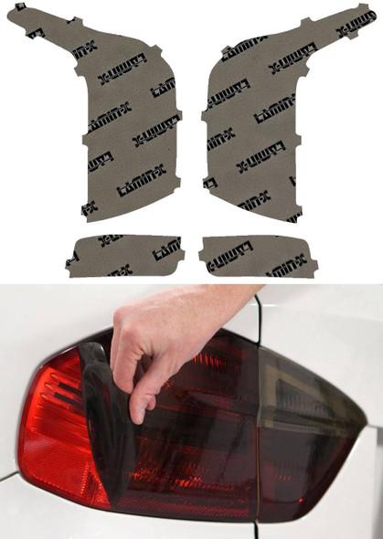 Hyundai Palisade (20-  ) Tail Light Covers
