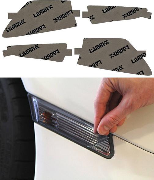 Kia K5 (21-  ) Reverse Light Covers