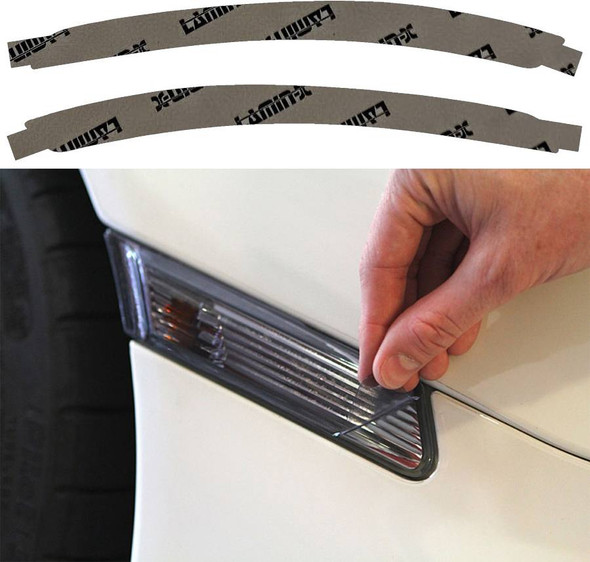 BMW X5 (14-18) Side Marker Covers