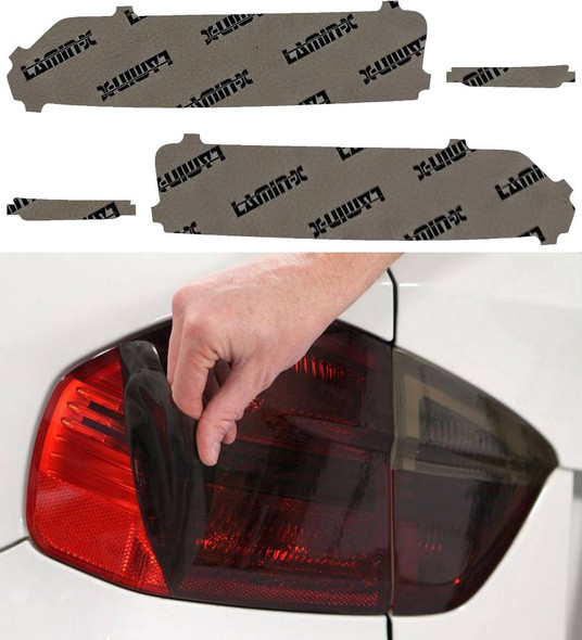 Audi R8 (17-  ) Tail Light Covers