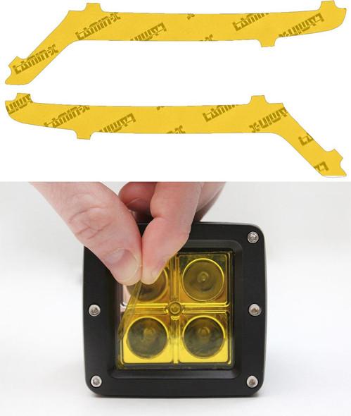 Kia Sorento (2021+ ) Turn Signal Covers