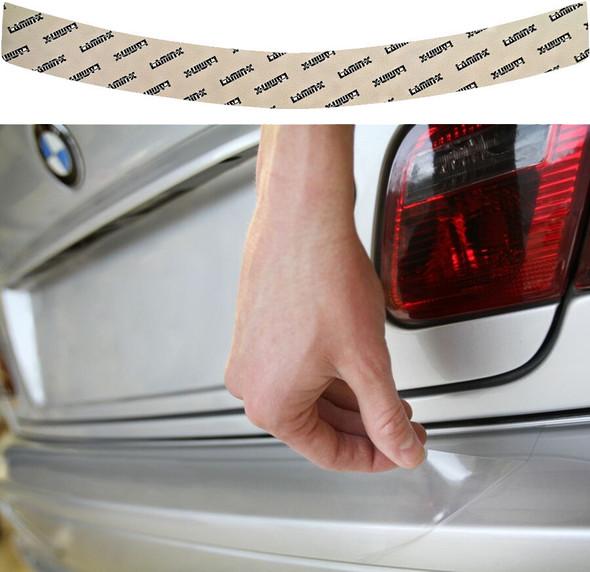 Acura MDX (17-21) Door Handle Cup Paint Protection