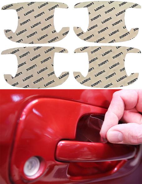 Cadillac Escalade (15-20) Door Handle Cup Paint Protection
