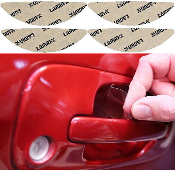Lexus IS300 (01-05) Door Handle Cup Paint Protection