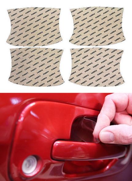 VW GTI (15-17) Door Handle Cup Paint Protection
