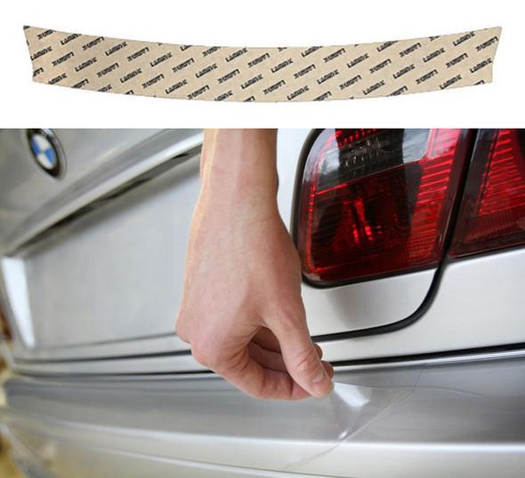 Buick Verano (12-17) Rear Bumper Guard