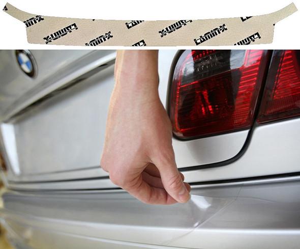Acura RLX (18- ) Rear Bumper Guard