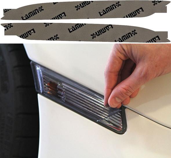 VW GTI (18- ) Rear Marker Covers