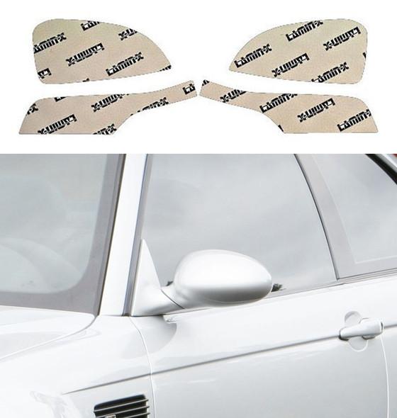 Subaru WRX, STI (2015-2021) Side Mirror Protection