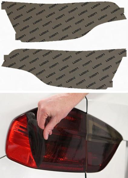 Audi Q7 (06-08) Tail Light Covers