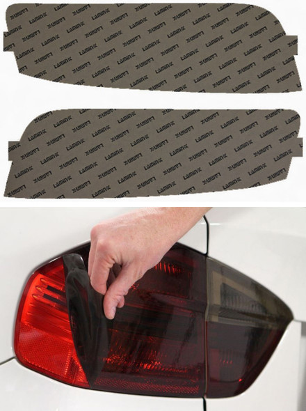 Audi R8 (08-15) Tail Light Covers