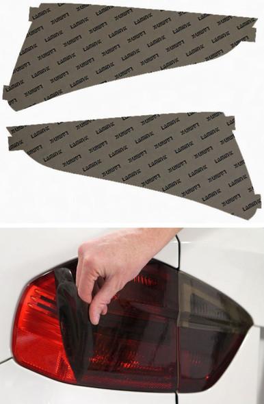 Audi Q5 (09-17) Tail Light Covers