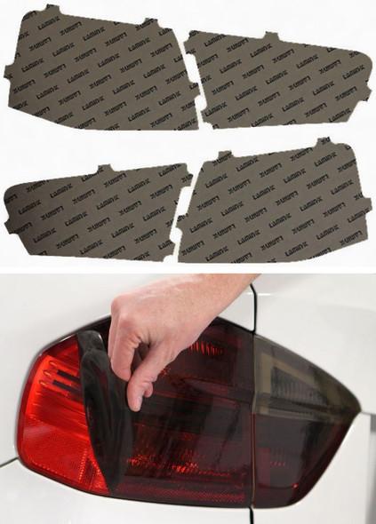 Audi A6 Sedan (12-15) Tail Light Covers