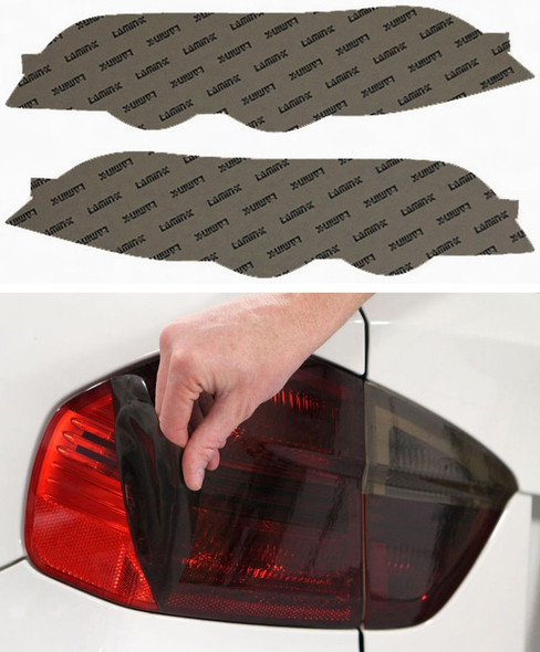 Acura RSX (02-04) Tail Light Covers