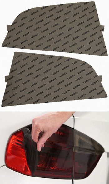 Acura TL (04-08) Tail Light Covers