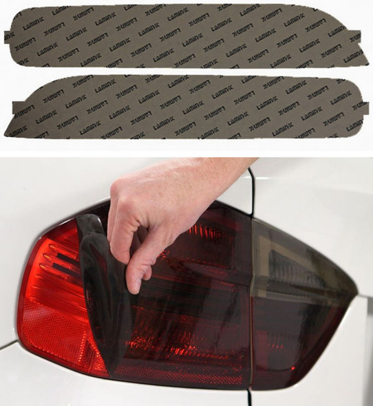 Acura Integra Coupe (94-97) Tail Light Covers