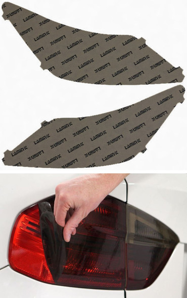 Acura TL (09-11) Tail Light Covers