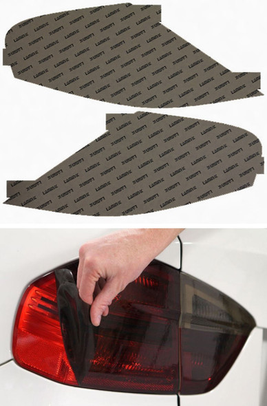 BMW M6 (06-10) Tail Light Covers