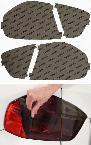 BMW 3-Series Sedan (06-08) Tail Light Covers