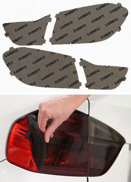 BMW M4 (14-20) Tail Light Covers