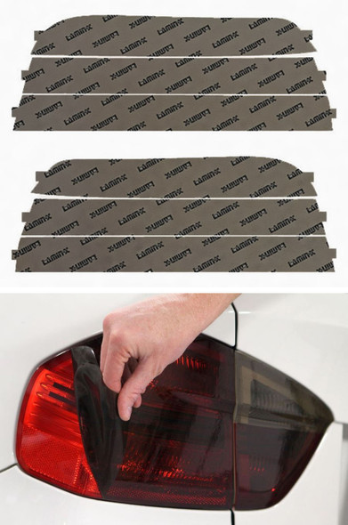 BMW M3 Coupe (95-99) Tail Light Covers