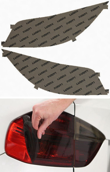 Buick LaCrosse (10-13) Tail Light Covers