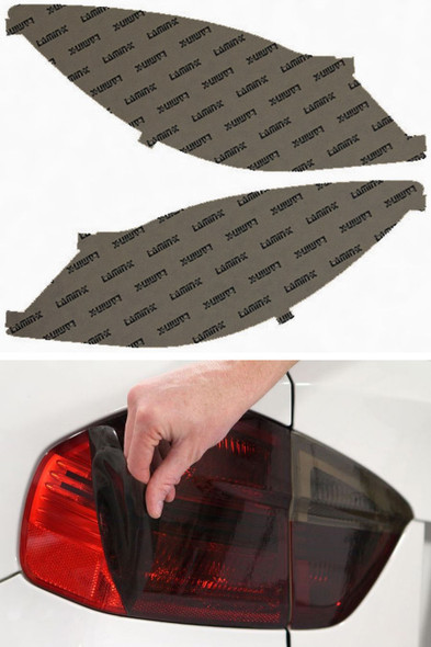 Buick Regal (11-13) Tail Light Covers