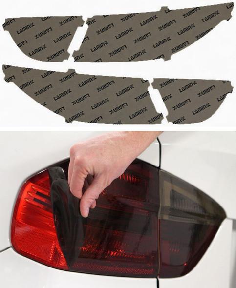 Buick Verano (12-17) Tail Light Covers
