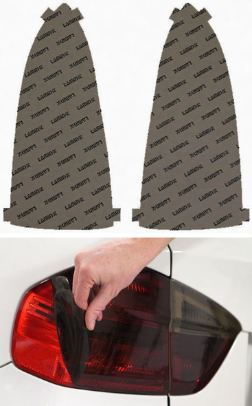 Cadillac DTS (06-11) Tail Light Covers