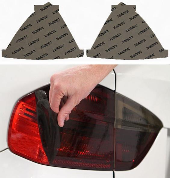 Chevy Aveo Sedan (07-11) Tail Light Covers