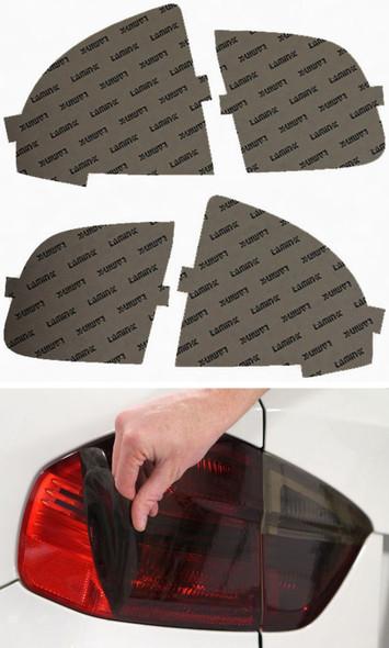 Chevy Malibu (08-12) Tail Light Covers
